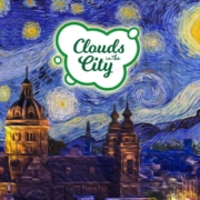 The café is home to the Clouds in the City Cannabis Cup